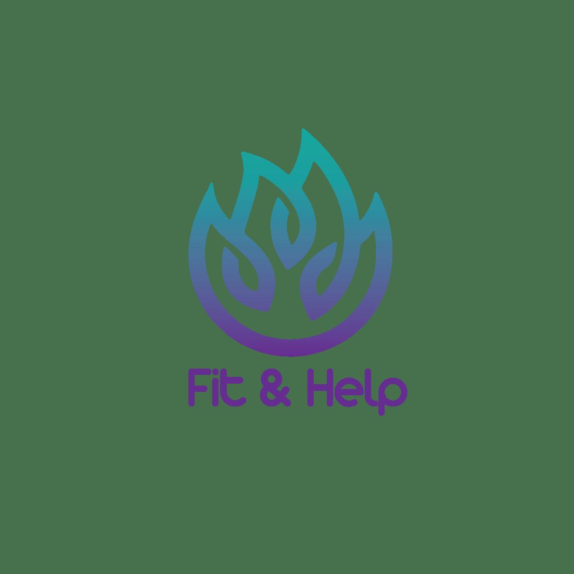 logo-fitandhelp