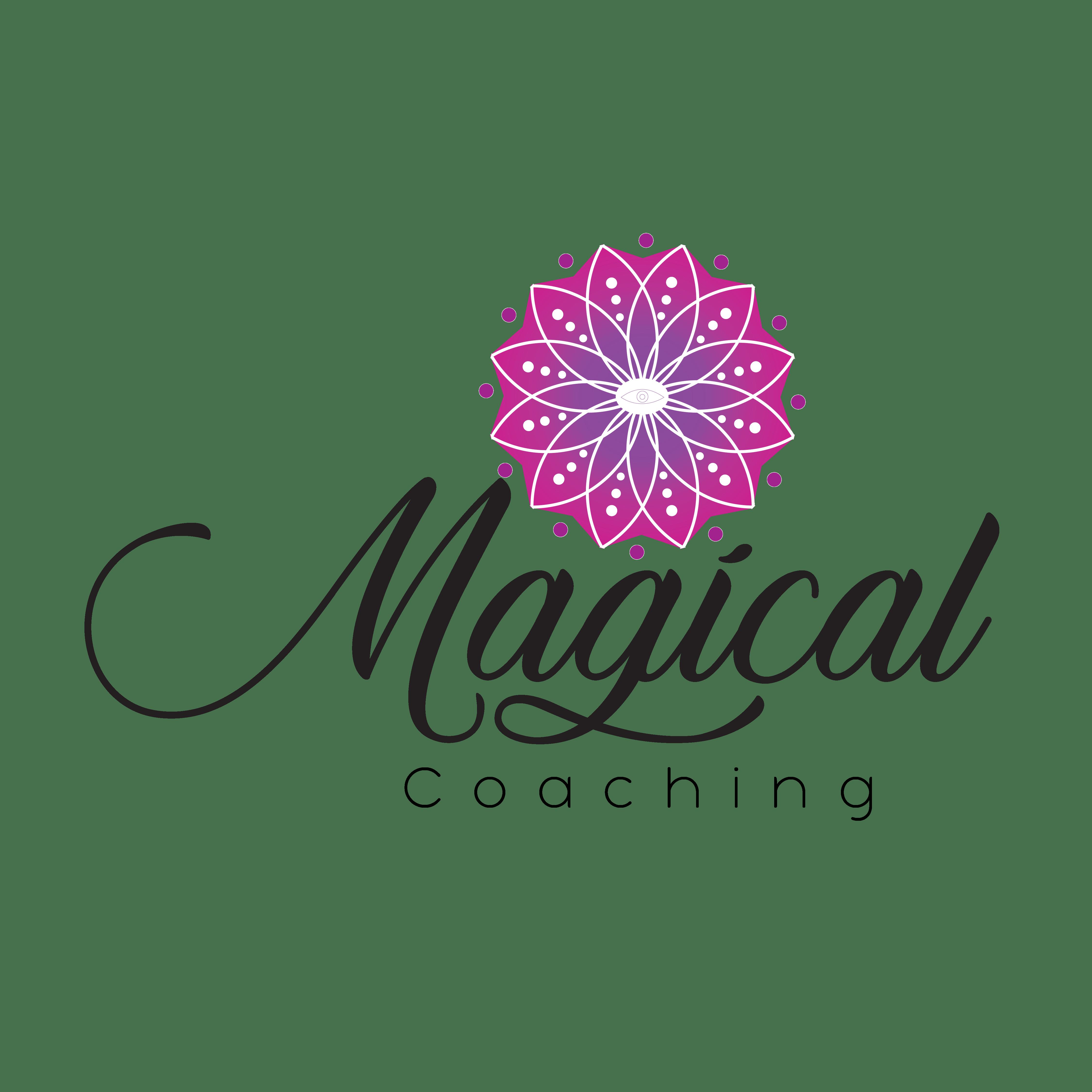 logo-magical