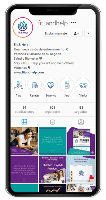 socialmedia-fitandhelp