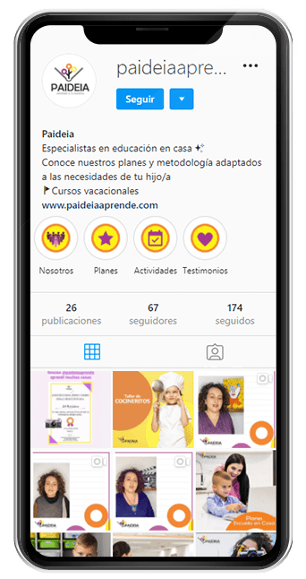 socialmedia-paideia